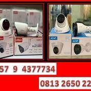 TEMPAT PASANG CCTV PATUK (29435267) di Kab. Bantul