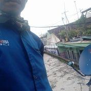 Teknisi Parabola Gresik Jawa Timur Pasang Servis (29435719) di Kab. Gresik