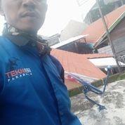 Teknisi Parabola Mini Ninmedia Surabaya (29435759) di Kota Surabaya