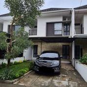 Rumah Di Sawah Lama, Bintaro, 2 Lantai, Rumah Baru, Nyaman (29436059) di Kota Tangerang Selatan