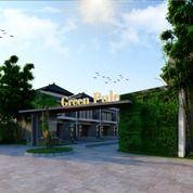 Rumah Murah Dekat Kampus Binus Malang Green Pule (29436468) di Kab. Malang