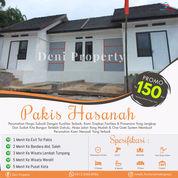 Promo Rumah Subsidi Dekat Wendit Malang Pakis Hasanah (29437178) di Kab. Malang