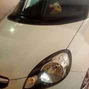 Rental Mobil+Pengemudi Hanya Rp 300.000 (29437265) di Kota Depok