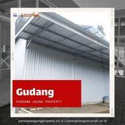 Bangun Rumah, Gudang, Pabrik Kini Lebih Mudah (29437408) di Kab. Trenggalek