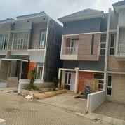 Perumahan Murah 2 Lantai Kawasan Elit Di Blue Saphire Dau Dekat Kampus (29437659) di Kab. Malang