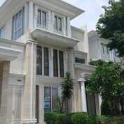 RUMAH MEWAH DI GRAND EMBASSY PAKUWON INDAH GOLF (29438092) di Kota Surabaya