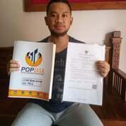 Jasa Urus CV Pandeglang (29438134) di Kota Banjar