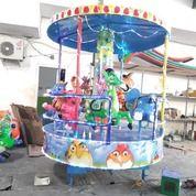 Produk Pabrik Odong Komedi Putar Panggung (29438481) di Kab. Jombang