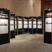 Panel Photo Hitam Putih R8 (29439461) di Kab. Tangerang