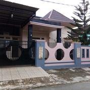 RUMAH IDAMAN DI BANJARBARU (29444592) di Kota Banjarbaru