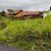 Tanah Kosong Dikawasan Bumbak Umalas Dkt Seminyak Berawa Canggu Petitenget (29445596) di Kota Denpasar