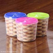 Kue Kacang Khas Jember Mbah Genit Langsung Pabrik (29445855) di Kota Kediri