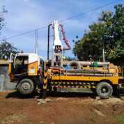 COR READY MIX DAN HARGA SEWA POMPA BETON LAMPUNG (29446220) di Kab. Lampung Timur