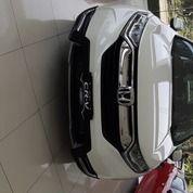 Promo Honda Crv Unit 2021 (29447546) di Kota Surabaya