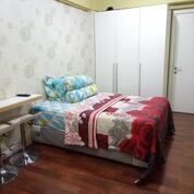 Apartemen The Green Pramuka (29449529) di Kota Jakarta Pusat