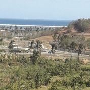 Tanah Untuk Pariwisata Di Kuta Lombok Tengah (29449984) di Kab. Lombok Tengah