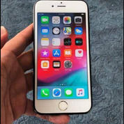 Iphone 6 16gb Fullset (29450947) di Kota Malang