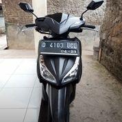 Motor Vario Tahun 2016 (29451782) di Kota Bandung
