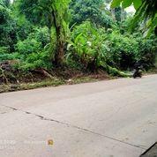 Tanah 930 M Pinggir Jalan Raya Palka Dekat Untirta Sindangsari (29452209) di Kab. Serang