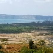 Tanah 82.000 M2 Kuta Full View (29452851) di Kab. Lombok Tengah