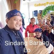JASA MC AKAD NIKAH ADAT SUNDA 2021 (29452921) di Kab. Bogor