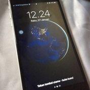 (MURAH) IPHONE 6+ 64 GB Grey (29453220) di Kota Surabaya