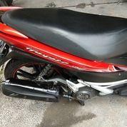 Suzuki Hayate 2015 (29453291) di Kota Tangerang Selatan