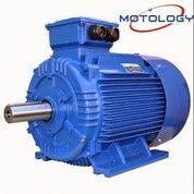 Motology Motor / Electric Motor 3 Phase 2 HP 1,5 KW (29453372) di Kab. Manokwari