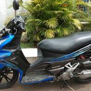 Suzuki Skywave 2010 (29453440) di Kota Tangerang Selatan