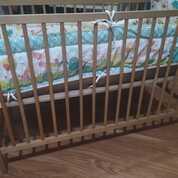 Baby Box Kondisi Masih Bagus Dan Murah (29456066) di Kota Jakarta Barat