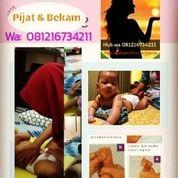 Pijat Bekam Perempuan Dan Anak Kota Malang (29456540) di Kab. Malang