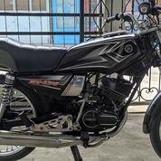 MOTOR RX KING 2004 (29457067) di Kota Medan