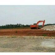Lahan Zona Industri (29457131) di Pasarkemis