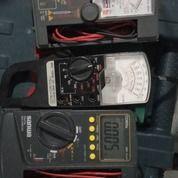 Jasa Perbaiki Aneka Barang Elektronika (Tv Led,Tv Tabung,Dll) Bisa Panggilan WA 085954774154 (29457133) di Kota Mataram