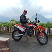 Sewa Motor Trail Hemat Dan Murah Di Gunung Bromo KLX , CRF Dan WR (29457371) di Kab. Probolinggo