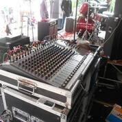 Sewa Rental Sound System Dangdut Full Organ Tunggal Koplo Band Acustik All Event Jakarta (29458808) di Kota Jakarta Utara