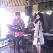 Dangdut Koplo Organ Tunggal Koplo Band Acustik All Event Jakarta (29458865) di Kota Jakarta Utara