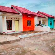 Rumah Type 36 Griya Intan Islami (29458975) di Kab. Lombok Barat