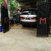 Rumah Di Jatisampurna, Bekasi,Hadap Timur, Strategis, Aman (29459361) di Kota Bekasi