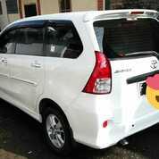 Mobil Second Toyota Avanza Veloz 1.5 Matic Tahun 2013 Masih Mulus (29459412) di Kota Bogor