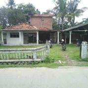 Rumah Kampung Cikarang (29459560) di Kab. Bekasi