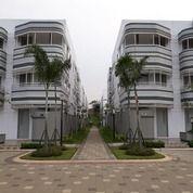 Rumah Kost 3 Lantai Hanya 1M Anartha House Vanya Park BSD (29460275) di Kab. Tangerang