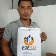 Jasa Pengurusan PT Paling Murah & Profesional Di Kab. Blitar [085604848110] (29463002) di Kab. Blitar