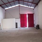 Gudang Dan Kantor Siap Huni Lokasi Wonoayu Sidoarjo (29463089) di Kota Surabaya