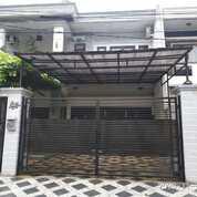 Rumah Minimalis Full Furnish Di Kav. Al Duren Sawit (29464105) di Kota Jakarta Timur