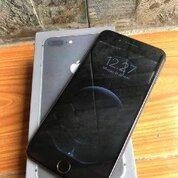 "Ready COD Sale Iphone 8 Plus 5.5"" Fullset 64 GB (29465424) di Kota Bandung"