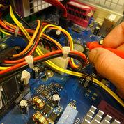 Service Komputer & laptop- Budi (29465711) di Kota Cimahi