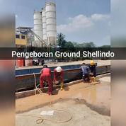 Pasang Penangkal Petir Jasa Murah Di Gerogol Cilegon Banten (29465742) di Kota Cilegon