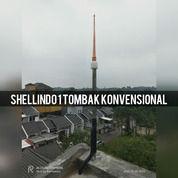 Toko Pasang Penangkal Petir Rangkasbitung Lebak Jasa Online Banten (29465802) di Kab. Lebak