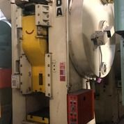 Mesin Stamping Press AIDA 400 Ton (29467714) di Kab. Karawang